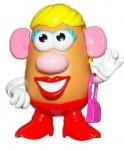 playskool potato head