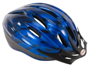 schwinn bicycle helmet