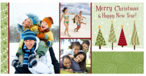 Christmas Card Deals: Free to 60% off Coupon Codes :: Southern Savers