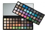 80 piece eyeshadow