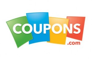 December Printable Coupons
