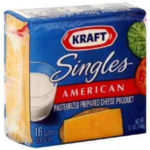 Kraft Coupon