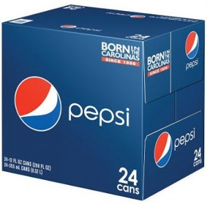 Diet pepsi coupon 2018