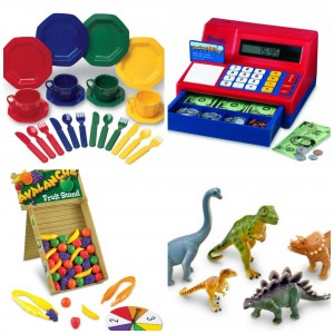 Learning Resource Toys