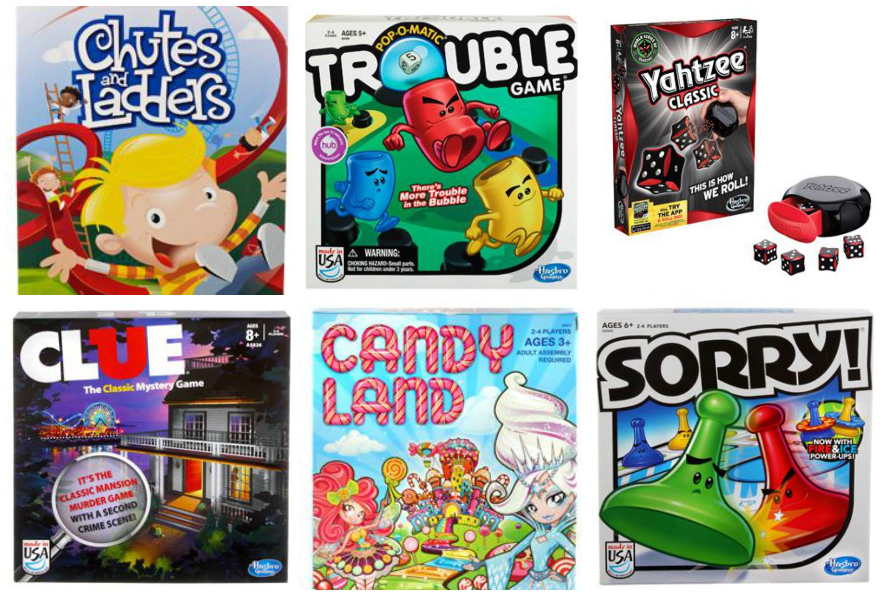 board game dating site How to make a vision board how to build a treehouse welcome to the kidzworld forums the person below me in forum games posted by rainbowpoptart.
