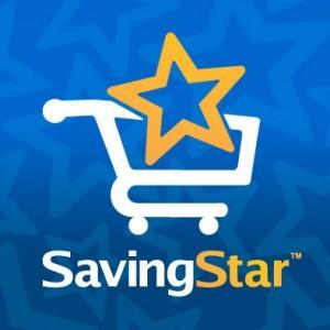 SavingStar eCoupons