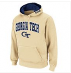 mens ncaa hoodies