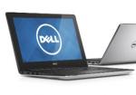 amazon laptop deals 1