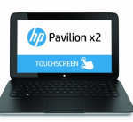 amazon laptop deals hp