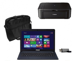 walmart laptop bundle deal