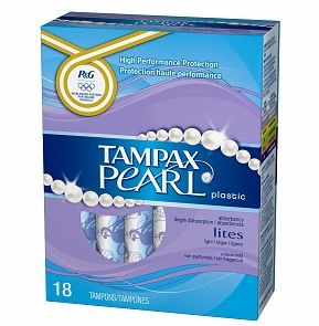 photograph relating to Tampax Coupons Printable titled Best Printable Discount codes Barilla, Clico, Tampax Coupon codes