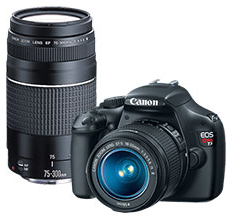 best buy dslr camera