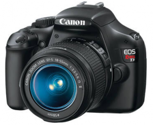 canon top camera deals