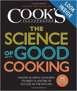 cookbook 1