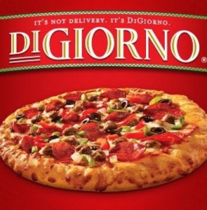 photo about Digiorno Pizza Coupon Printable called Digiorno Pizza Coupon: Get 2 Obtain 1 No cost :: Southern Savers
