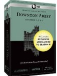 downton series