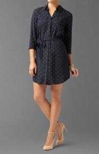 Dockers Dress