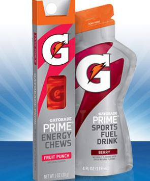 gatorade at kroger