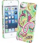 iphone case vera