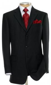 jos a bank executive suit