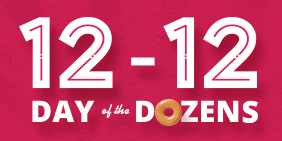 Day of the Dozens