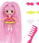 lalaoopsy hair doll