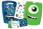 leapfrog bundle