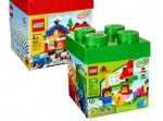 lego building kit