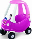 little tikes ride on