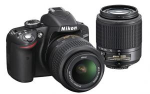 nikon camera deal