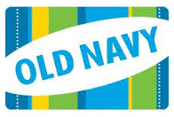 old navy in store sales 3