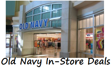 old navy in store sales 4
