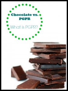 Healthy living; Organic chocolate has many health benefits versus regular chocolate