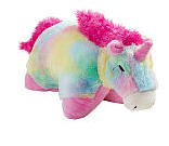 pillow pet toys r us