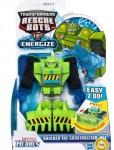 playskool heroes rescue bot