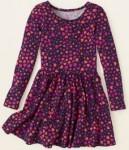 skater heart dress