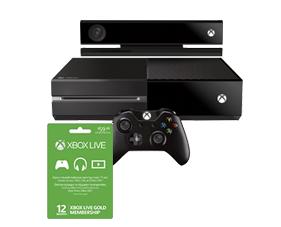 Best Buy Deal: Xbox Live $29 99 wyb Xbox One or Xbox 360
