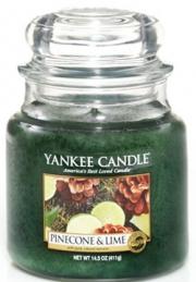 yankee candle 5