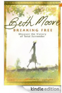 Beth Moore free eBooks