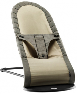 babyb bjorn balance chair