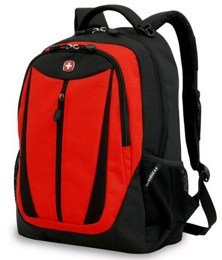 Amazon Deal of the Day: Up to 73% off SwissGear Backpacks ...