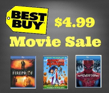 best buy movie sale
