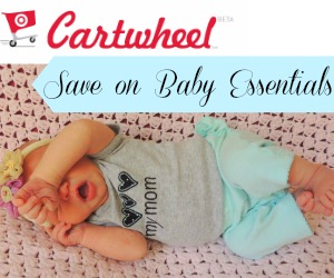 cartwheel facebook