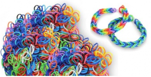 chromo inc loom bands