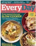 every day with rachael ray kindle