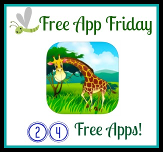 free app friday