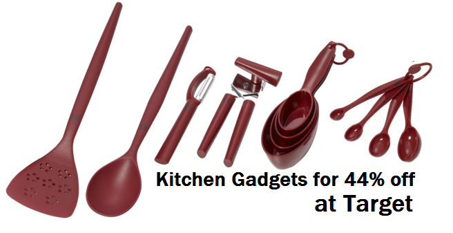 Amazing Giada De Laurentiis Kitchen Gadgets