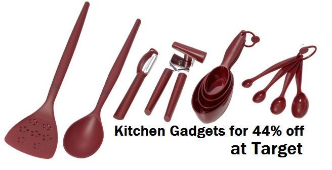 giada de laurentiis kitchen gadgets