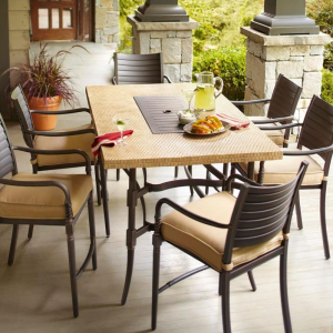 homedepot patio furniture. Home Depot High Dining Set Homedepot Patio Furniture R