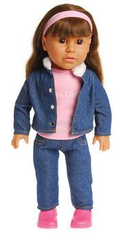 katie-doll